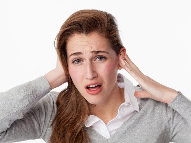 Sensibilisation aux risques auditifs