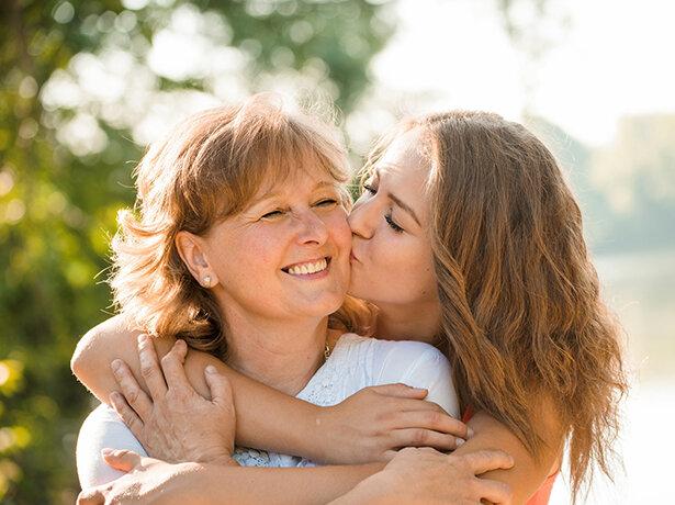 Comment accompagner un proche souffrant de perte auditive ?