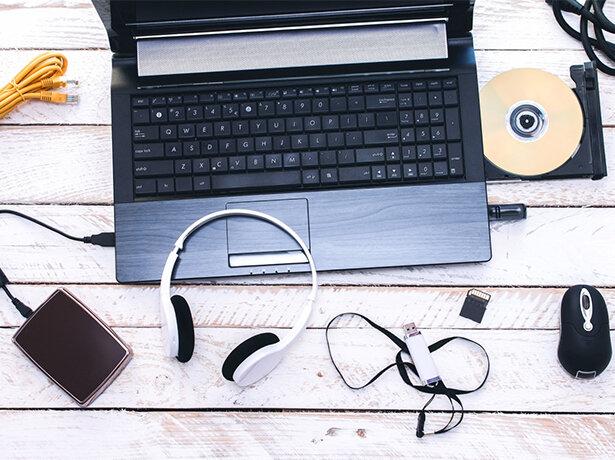 En savoir plus sur le Bluetooth des appareils auditifs
