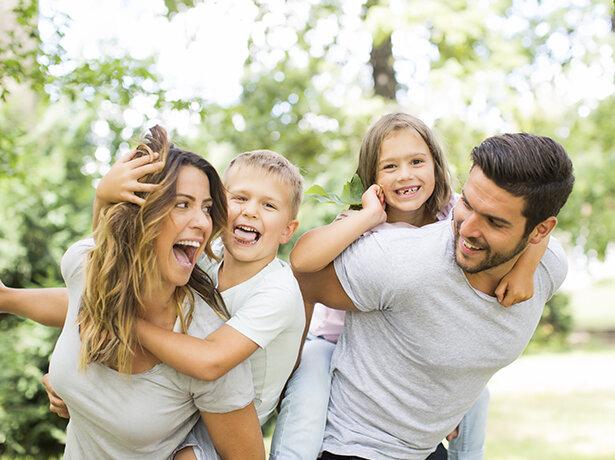 Est-ce que la présence d'acouphènes est héréditaire ?