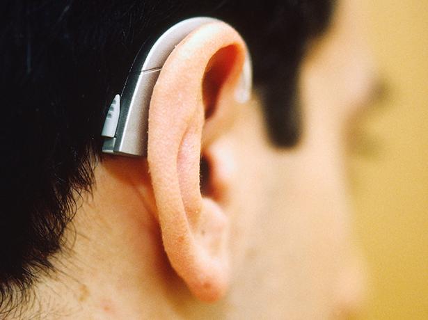 Des prothèses auditives «nouvelle génération»