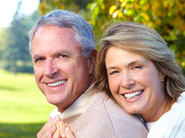 Assurance santé, les disparités tarifaires régionales touchent les seniors