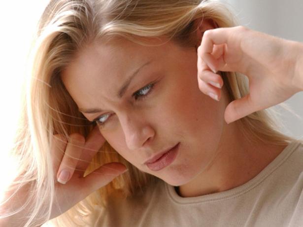 Acouphènes : des causes diverses pour un phénomène commun