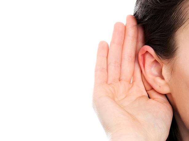 Avec HuBSound, les audioprothèsistes se dotent d'un nouvel outil performant