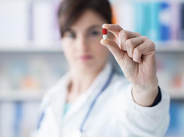Analgésiques : le Paracétamol et l'Ibuprofène consommés régulièrement seraient facteurs d'ototoxicité !