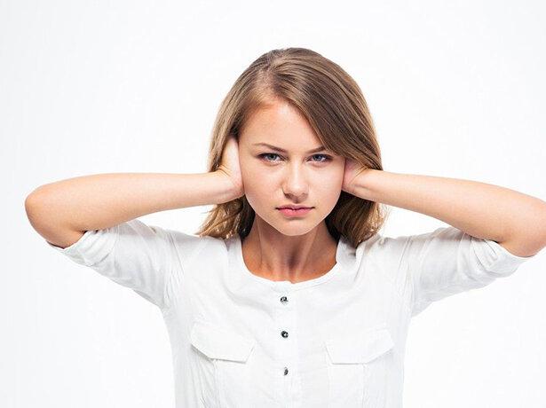 Troubles auditifs : les ignorer ou faire un test ?