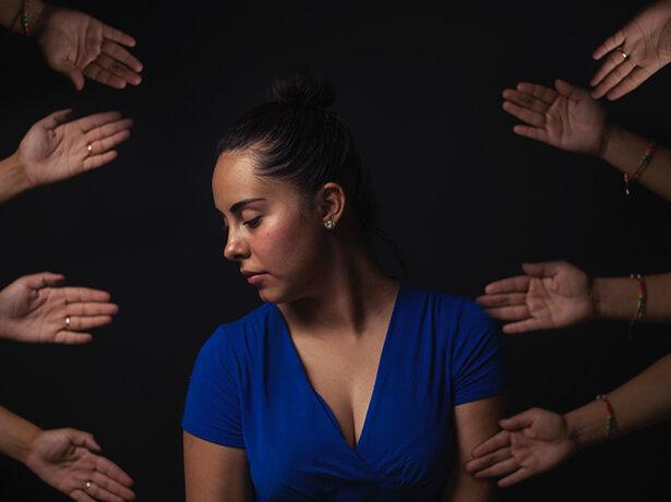 L'hypnose pour traiter les acouphènes