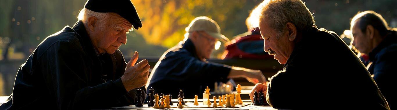 Personnes âgées : quelles aides pour financer la perte d'autonomie ?