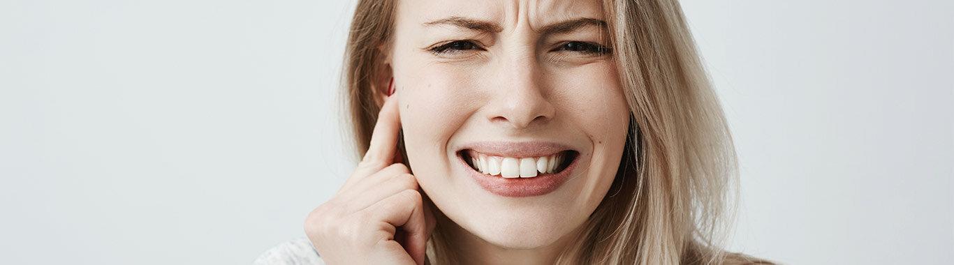 Les protections auditives, mieux vaut prévenir que guérir