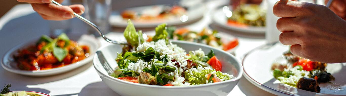 Aliments pour améliorer l'audition : adoptez un régime alimentaire varié