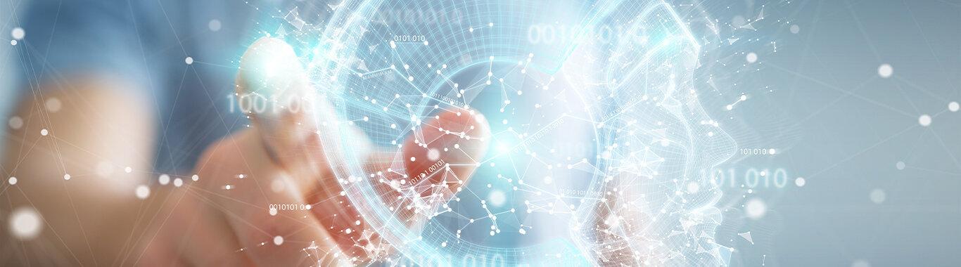 L'intelligence artificielle au service des appareils auditifs