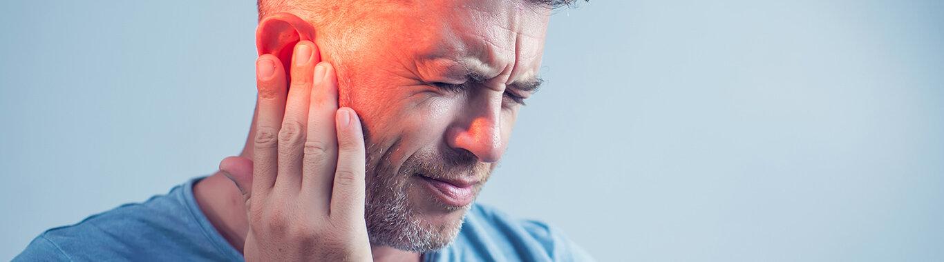 Appareils auditifs pour les acouphènes : l'avis de nos experts