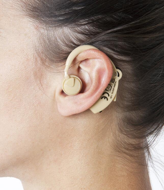 Décrypter les caractéristiques techniques d'un appareil auditif