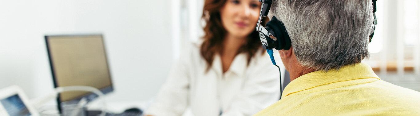 Entraînement auditif : comment améliorer l'efficacité de ses prothèses auditives