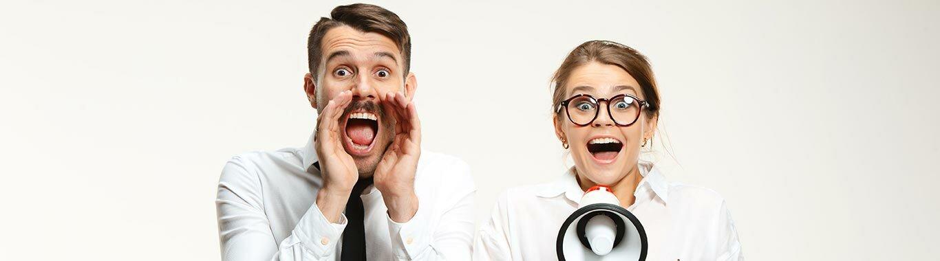 Perte auditive : causes et solutions