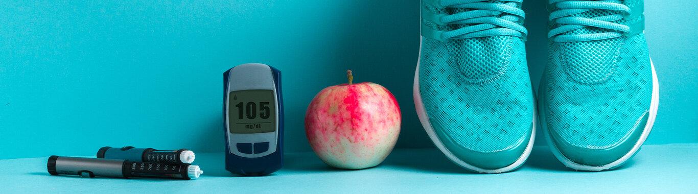 Diabète et perte auditive : causes, conséquences, prise en charge