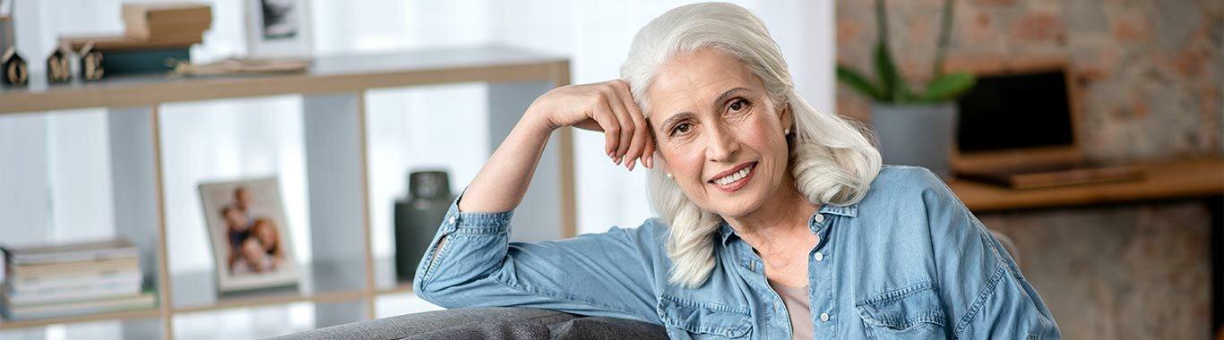 Gênes auditives : pourquoi faut-il agir vite ?