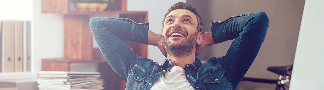 Acouphènes : 4 conseils pour mieux vivre avec