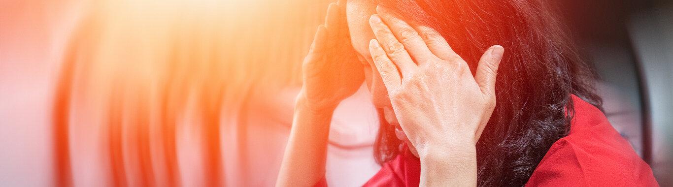 Vertige et déséquilibre de l'oreille interne : causes, symptômes et traitements