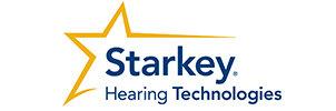 Marque d'appareils auditifs starkey